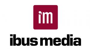 ibus media logo