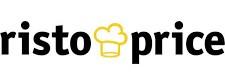 ristoprice logo